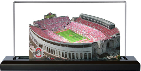 Ohio State Buckeyes - Ohio Stadium