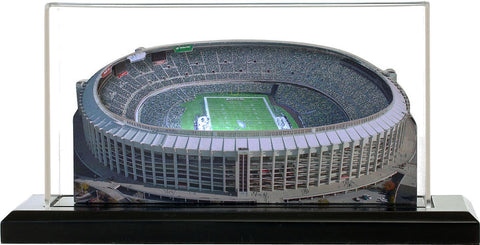 Philadelphia Eagles - Veterans Stadium (1971 to 2002)