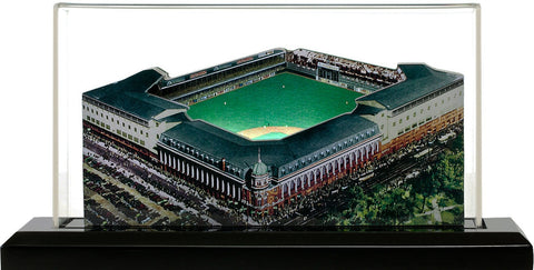 Philadelphia Phillies - Connie Mack Stadium (1909 to 1970)