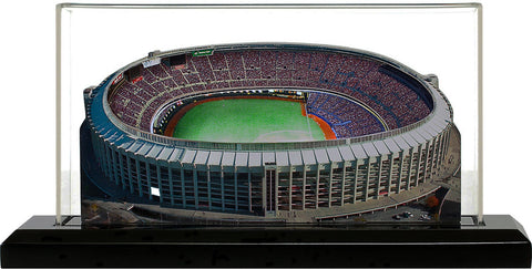Philadelphia Phillies - Veterans Stadium (1971 to 2003)