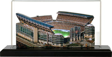 Pittsburgh Steelers - Heinz Field