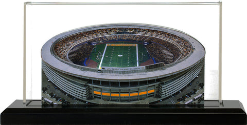 Pittsburgh Steelers - Three Rivers Stadium (1970 to 2000)