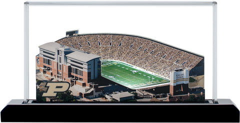 Purdue Boilermakers Ross-Ade Stadium