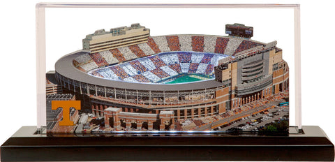 Tennessee Volunteers - Neyland Stadum