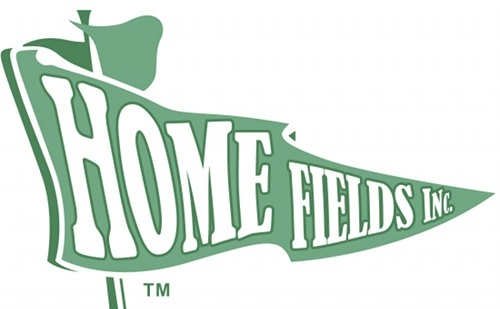 Home Fields