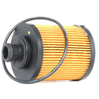 CHAMPION OIL FILTER COF100578E