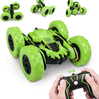 SGILE 4WD Remote Control Car