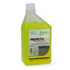 ANTIGEL VALEO 820734