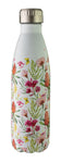 Avanti Fluid Twin Wall Insulated Bottle - Patterned - 500ml