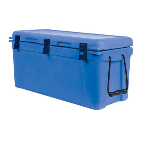 Companion Poly Coolers/Esky