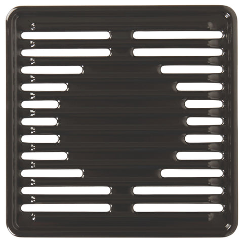 Coleman Hyperflame Grill Grate with Trap