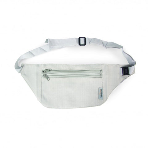 Companion Travellers Money Belt