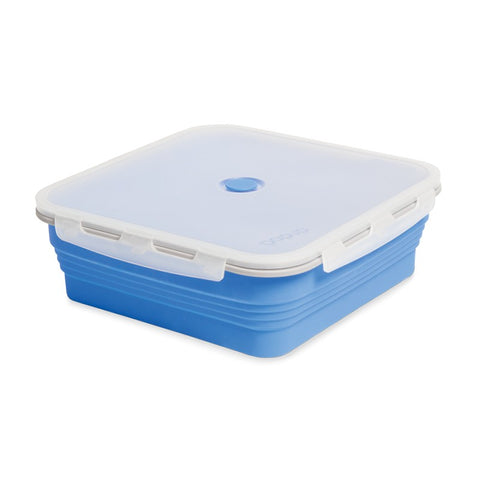 Companion Pop Up Food Containers