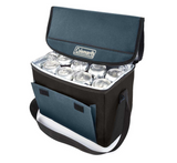 Coleman Soft Collapsible Cooler Range