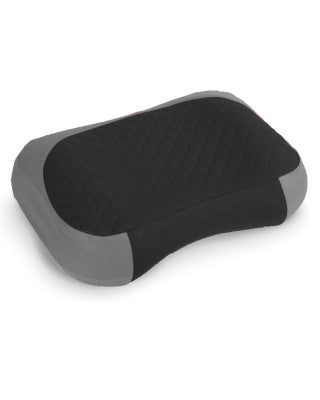 Black Wolf Air-Lite Pro Pillow