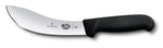 Victorinox Kitchen Knife Range