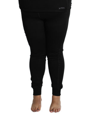 XTM Unisex 230gm Plus Size Merino Thermals