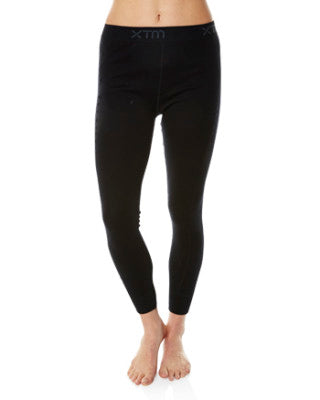 XTM Ladies Merino Lightweight 170gsm Pants