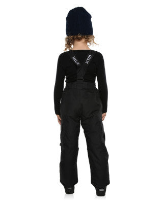 XTM Scoobie Kids Snow Pant