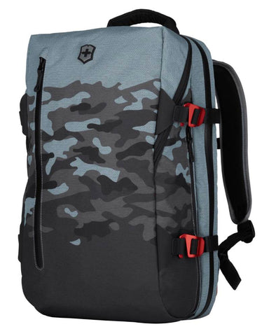 Victorinox VX Touring 17 Backpack