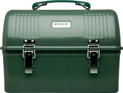 Stanley Classic Lunch Box 9.4L