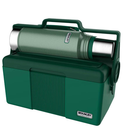 Stanley Heritage Cooler Combo 6.6L