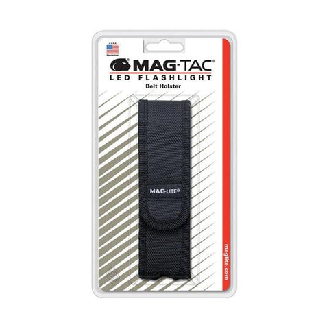 Maglite Holsters