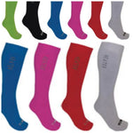 XTM Heater Socks Adults