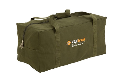 canvas-duffle-bag-extra-large
