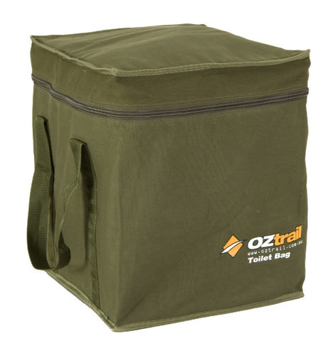 canvas-toilet-bag