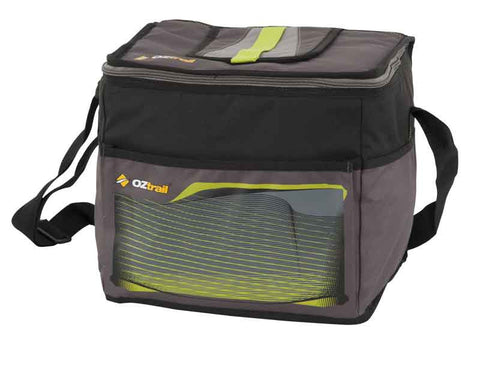 OZtrail Collapsible Cooler Range