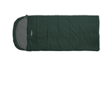 Oztrail Kakadu Sleeping Bag