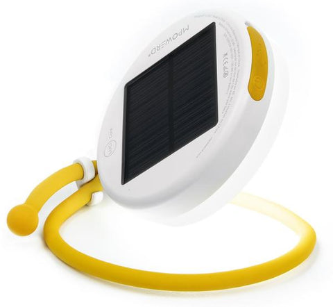 LUCI Core Light - Solar