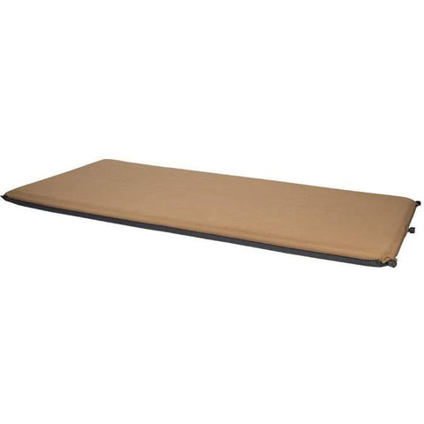 Outdoor Connection Deluxe Off Road Mat