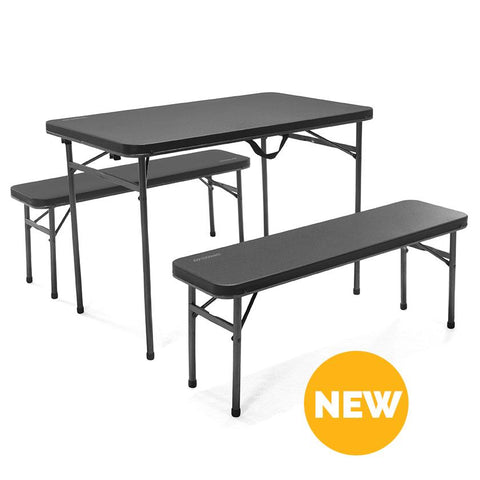 OZtrail Recreational Sports Table