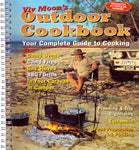 Viv Moon's Outback Cookbook