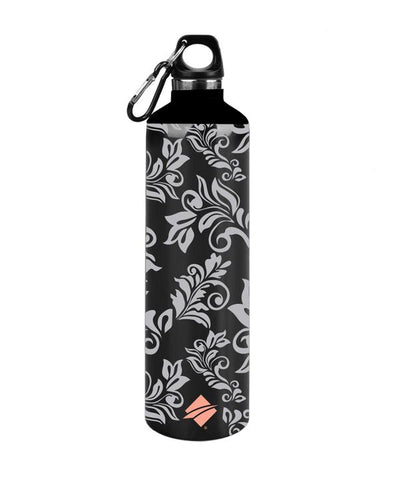 OZtrail Double Wall Stainless Bottle