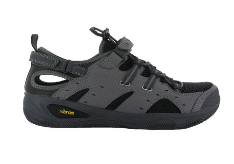 Magnum Rio Adventure Sandal - Mens