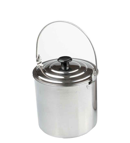 OZtrail Billy - Stainless Steel