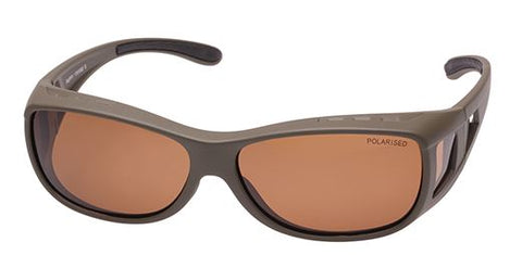 Cancer Council Sunglasses - Fit Overs