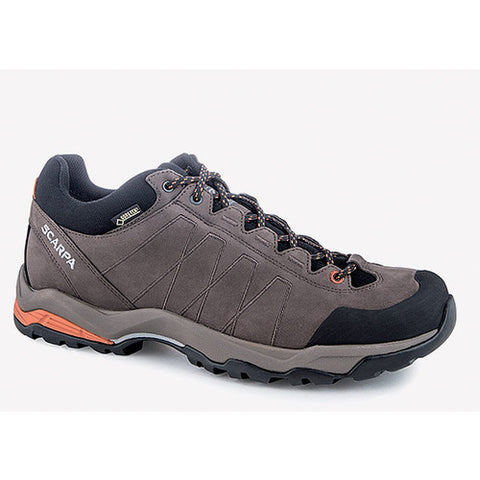Scarpa - Moraine Plus GTX -Men