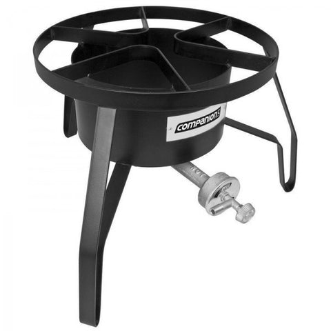 Companion Mega Jet Outdoor Cooker