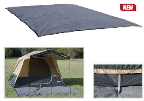 OZtrail Fast Frame Tent Accessories