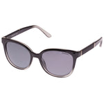 Cancer Council Sunglasses - Ladies