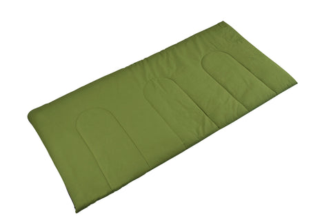 OZtrail Nullarbor Jumbo Camper Sleeping Bag