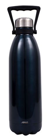 Avanti Fluid Twin Wall Insulated Bottle - 1.5L
