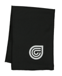 CoolCore Chill Towel Range