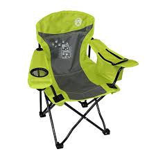 Coleman Kids Chair Range