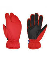 XTM - Xpress Gloves - Womens