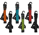 Lynx Hooks Light Sports Staps Range